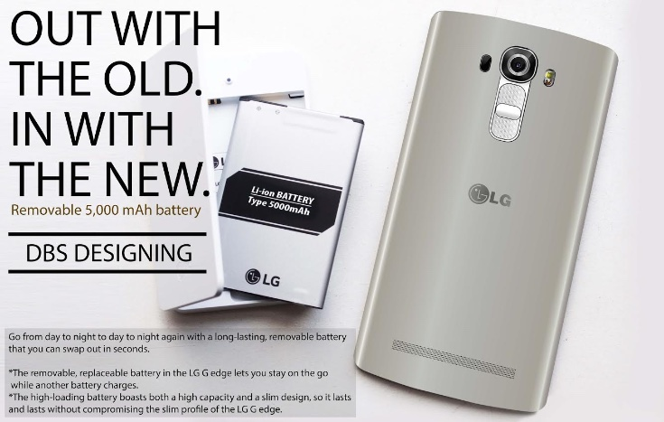 LG-G-Edge-design-and-specs-d