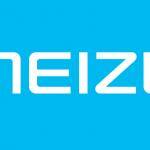 Představení Meizu MX6 nakonec proběhne 19. července