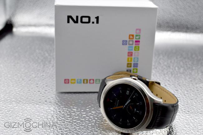 No1D5_A