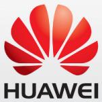 Společnost Huawei potvrdila své postavení na trhu dodala 108 milionů smartphonů