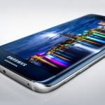 Samsung zlevní AMOLED displeje! Začnou nahrazovat IPS panely?