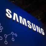 Galaxy S7: zůstane u designu S6