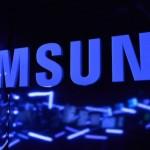 Samsung se příští rok zaměří především na nižší a střední třidu