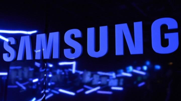 Samsung-logo-2121-e1449853887224