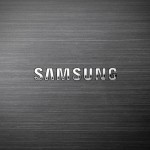 Známe velikost Samsungu Galaxy S7 a S7 Plus