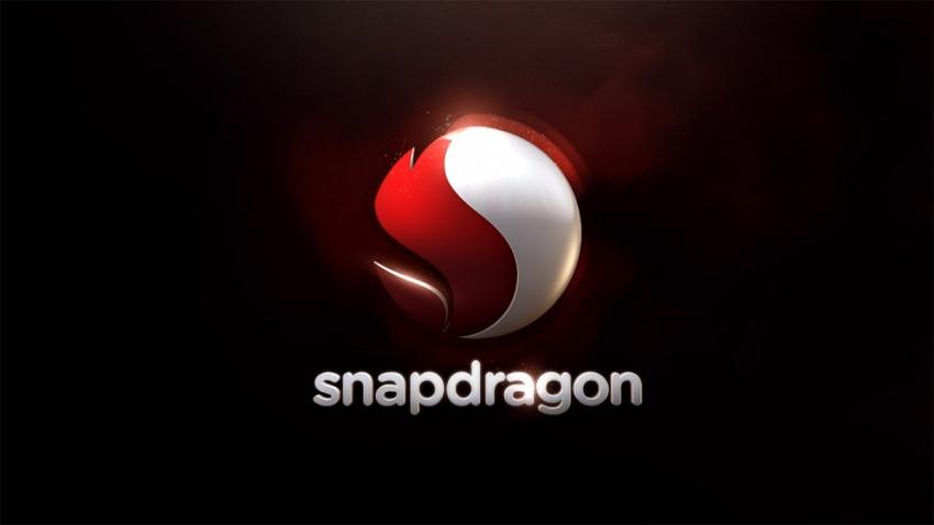 Snapdragon-e1448979826297