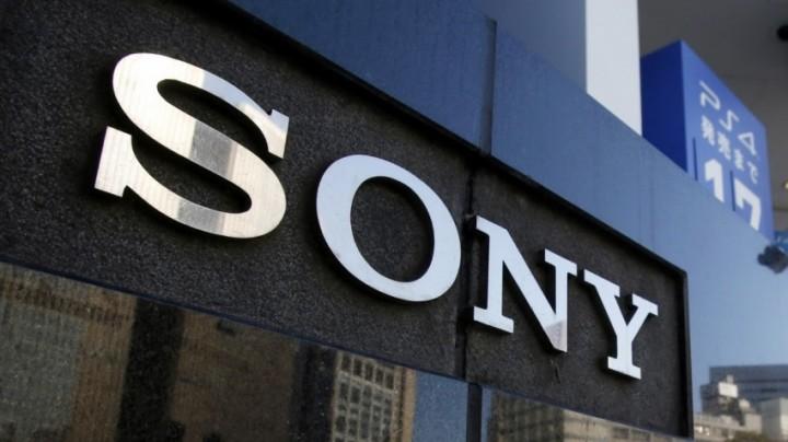 Sony-e1450093511126