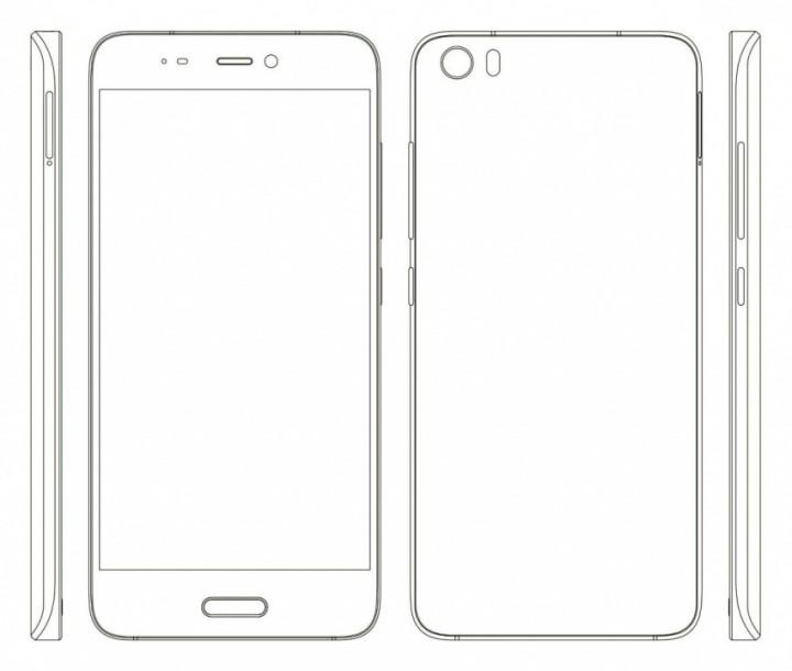 Xiaomi-Mi5-Mi-Note2-SIPO-02