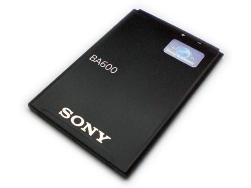 ba-600-sony-baterie_10659