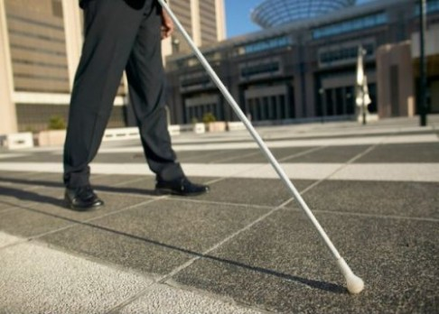 blind-person-with-cane-486x348