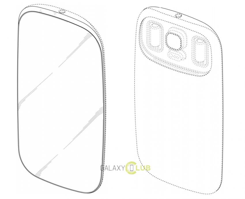 camera-phone-patent-rond