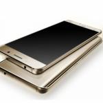 Umi Rome X: nejlevnější kovový smartphone na světě