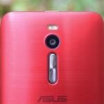 Asus ZenFone 3 bude mít snímač otisků prstů a prodávat se začne v květnu nebo červnu