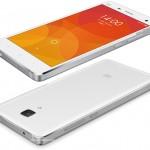 Vybráne modely od Xiaomi získají aktualizaci na Android 6.0