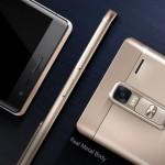 LG G5 přijde v Únoru s 21 MP kamerou a skenováním rohovky