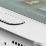 Unikly snímky kovového těla Samsungu Galaxy S7!