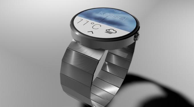 htc-one-smartwatch-680x376