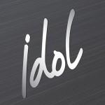Přejmenovaný Snapdragon 620 bude pohánět Alcatel OneTouch Idol 4 pod názvem Snapdragon 652