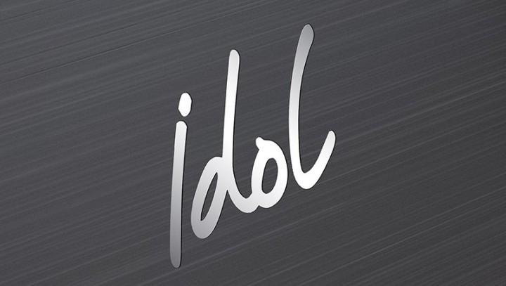 idol4-e1450834805870