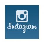 Top 10 nejoblíbenějších fotografií na Instagramu v roce 2015