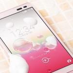 Digno Rafre: smartphone omyvatelný mýdlem!