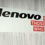 Blíží se nástupce Lenovo K3 Note!