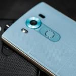 LG potvrdilo, že nástupce modelu V10 přijde již v tomto čtvrtletí
