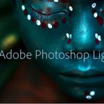 Adobe Lightroom je nyní zcela zdarma dostupný pro Android