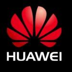 Huawei D8: Kirin 960 a astronomická cena