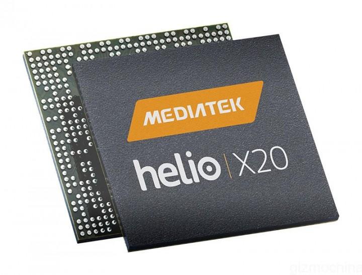 mediatek-heliox20-01
