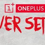 Zvěsti o OnePlus 3, máme snímky!