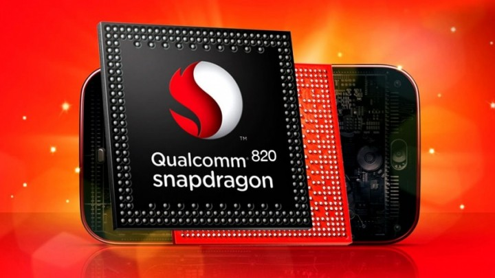 qualcomms-snapdragon-820-reportedly-leaked-e1449825726793