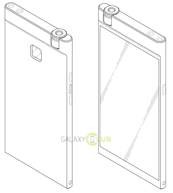 samsung-camera-phone-flat-1