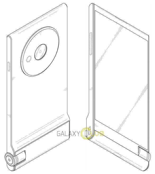 samsung-camera-phone-flat-2