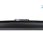 Bude ZOPO Speed 8 prvním smartphonem s deka-core procesorem MediaTek Helio X20? Je to docela pravděpodobné!