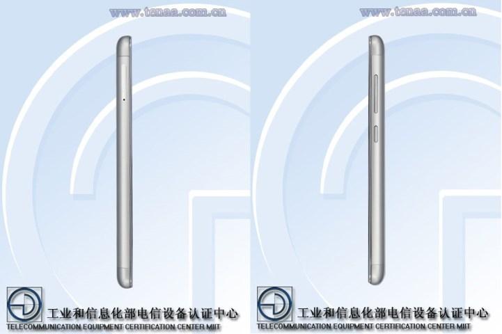 xiaomi-smartphone-economico-2