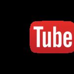 Nejpopulárnější videa na YouTube roku 2015 (celosvětově)
