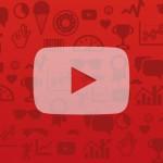 YouTube zavádí automatické přehrávání na Android!
