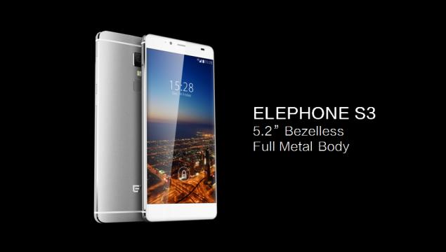 13-ELEPHONE-S3-635x360