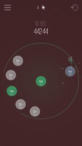 Atomas5