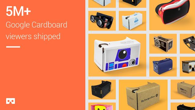 Cardboard-1