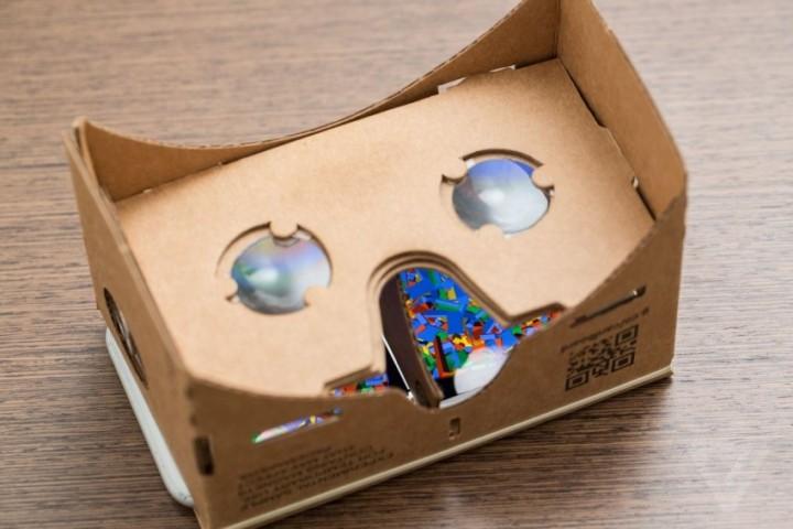 Google-Cardboard-1280x854