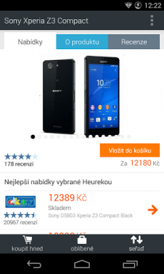 Heureka1