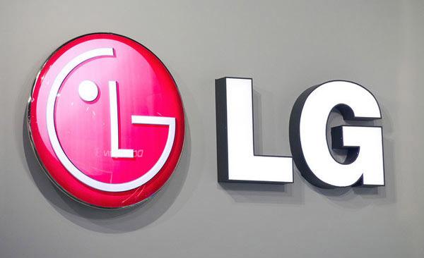 LG-symbol
