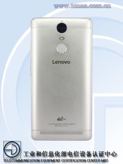 Lenovo-K5-Note-02