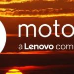 Údajné úniky Motoroly Moto G4 Plus!