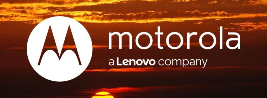 Motorola-Lenovo-sunset-1900x700_c
