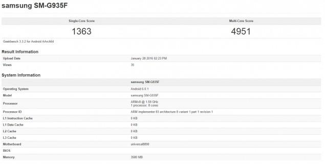 Samsung-Galaxy-S7-Edge-Geekbench-635x320