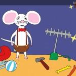 Aplikace pro děti – 2. Díl
