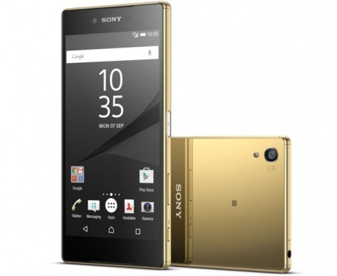 Sony-Xperia-Z5-Premium-e1453809330282